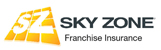 See Sky Zone Franchise Insurance options